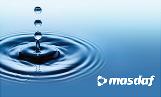 Stop Water Waste with the Right Water Supply!